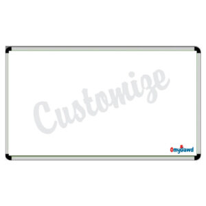 Customize Your Combination Board