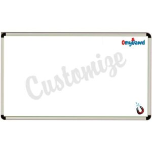 Customize Your Magnetic Notice Board